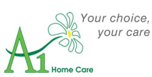 A1 Homecare Ltd