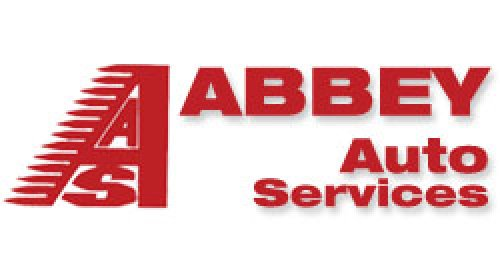 Abbey Auto Services