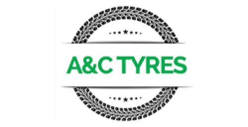 A & C Tyre Collection