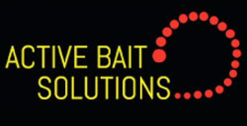 Active Bait Solutions