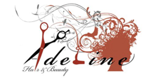 Adeline Hair and Beauty