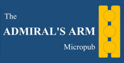 Admirals Arm Ltd