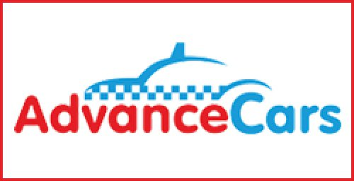 Advance Cars Ltd