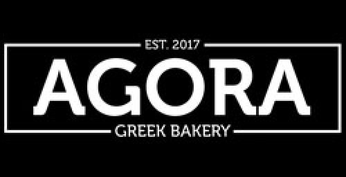 Agora Greek Bakery