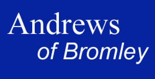 Andrews of Bromley