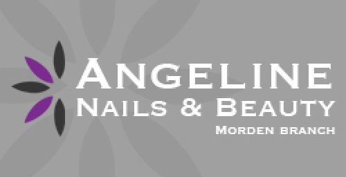 Angeline Nails & Beauty