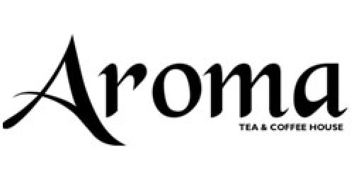 Aroma Tea & Coffee House