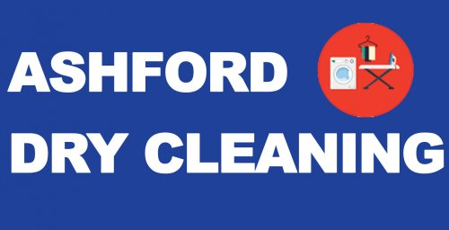 Ashford Dry Cleaning