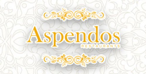 Aspendos Turkish Restaurant