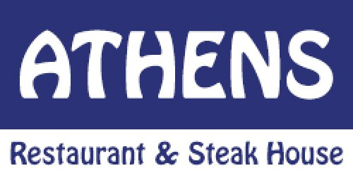 Athens Restaurant and Steakhouse