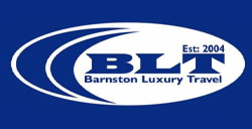 Barnston Luxury Travel