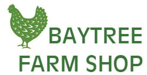 Baytree Farm Shop Ltd