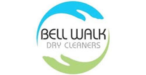 Bell Walk Dry Cleaners