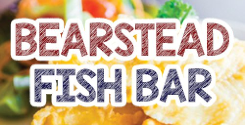 Bearstead Fish Bar