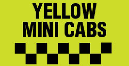 Yellow Mini Cabs Ltd