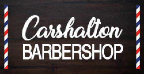 Carshalton Barber Shop