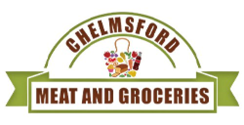 Chelmsford Meat and Groceries