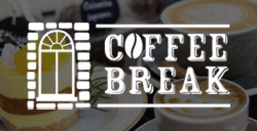 Coffee Break Express Ltd