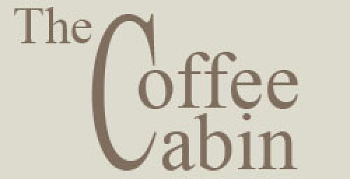 The Coffee Cabin