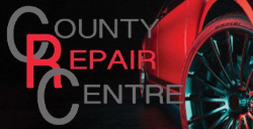County Repair Centre