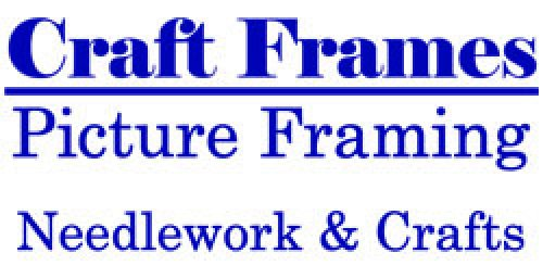 Craft Frames Ltd
