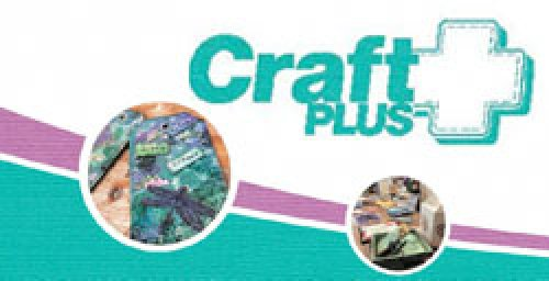 Crafts Plus