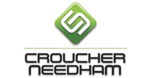 Croucher Needham (Essex) LLP