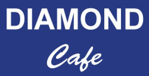 Diamond Cafe