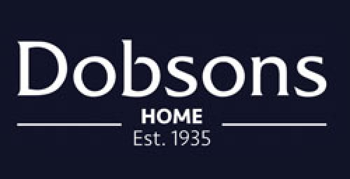 Dobson Homes