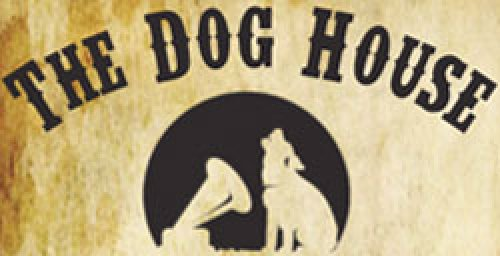 The Dog House Ltd