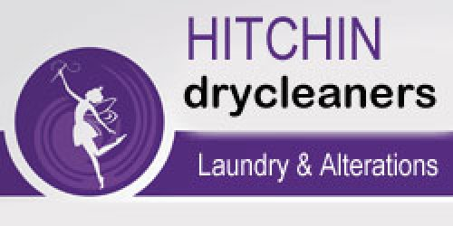Hitchin Dry Cleaners