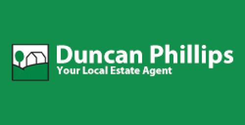 Duncan Phillips Estate Agent