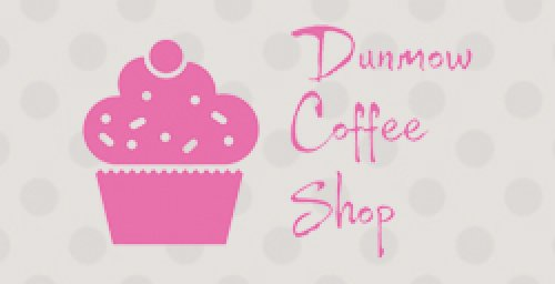 The Dunmow Coffee Shop