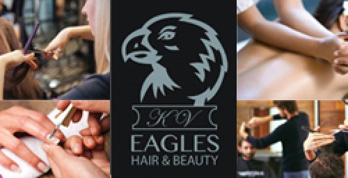 Eagles Hair and Beauty