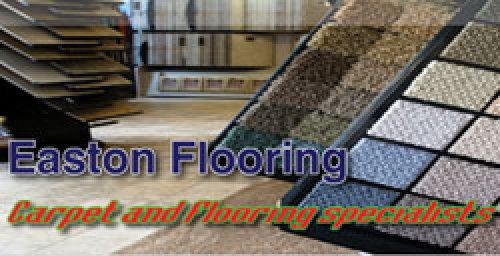 Easton Flooring