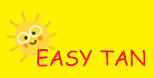 Easy Tan Ltd