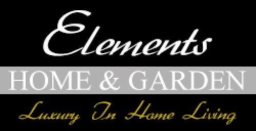 Elements Home and Garden Ltd