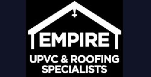 Empire UPVC and Roofing Specialists Limited