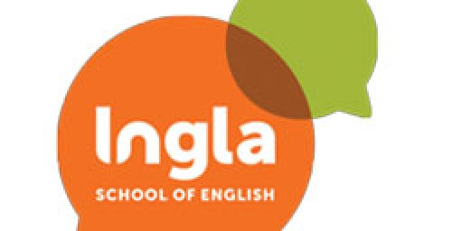 Ingla English & Skills Training London Ltd