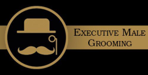Executive Male Grooming