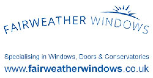 Fairweather Windows