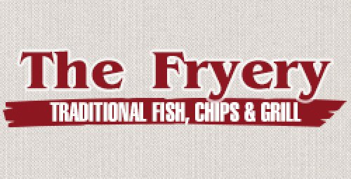 The Fryer