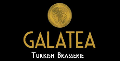 Galatea Turkish Brasserie
