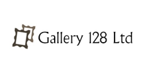 Gallery 128