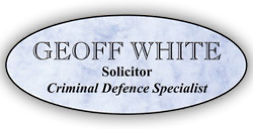 Geoff White Solicitors