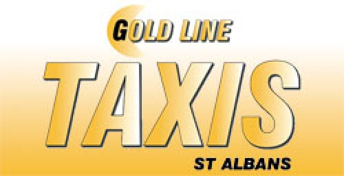 Goldline Taxis