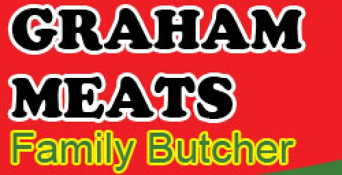 Graham Meats Ltd