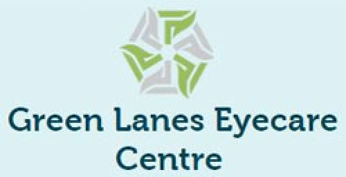 Green Lanes Eyecare Centre Ltd