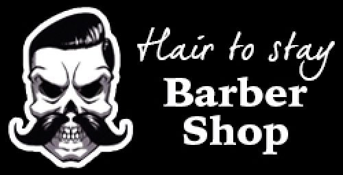 Hair to Stay Barbers