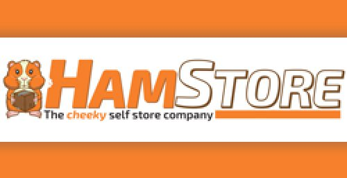 Hamstore Self Storage Ltd
